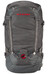 Mammut Trion Zip 28 L Backpack smoke